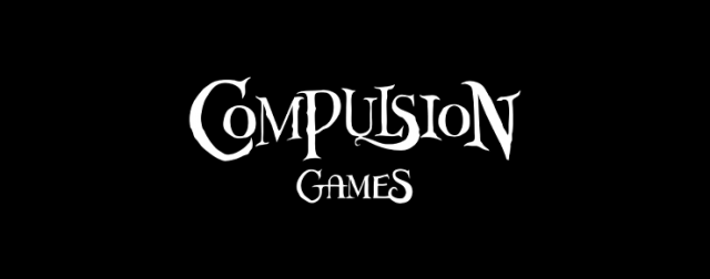 Compulsion Games — We Happy Few: Uncle Jack Live VR